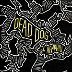 Dead Dog | JC Hemphill