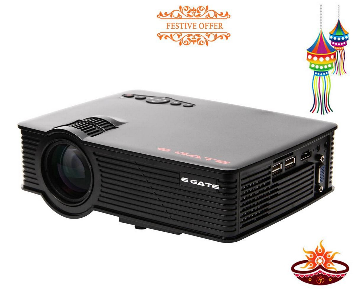 Egate I9 Led Hd Projector 1920 X 1080 120 Inch Wiring Diagram Msd Soft Touch Electronics
