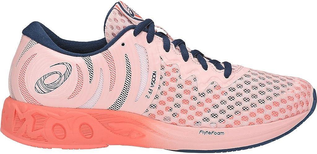 NOOSA FF 2 | Women | Fast Running | ASICS