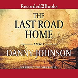 The Last Road Home