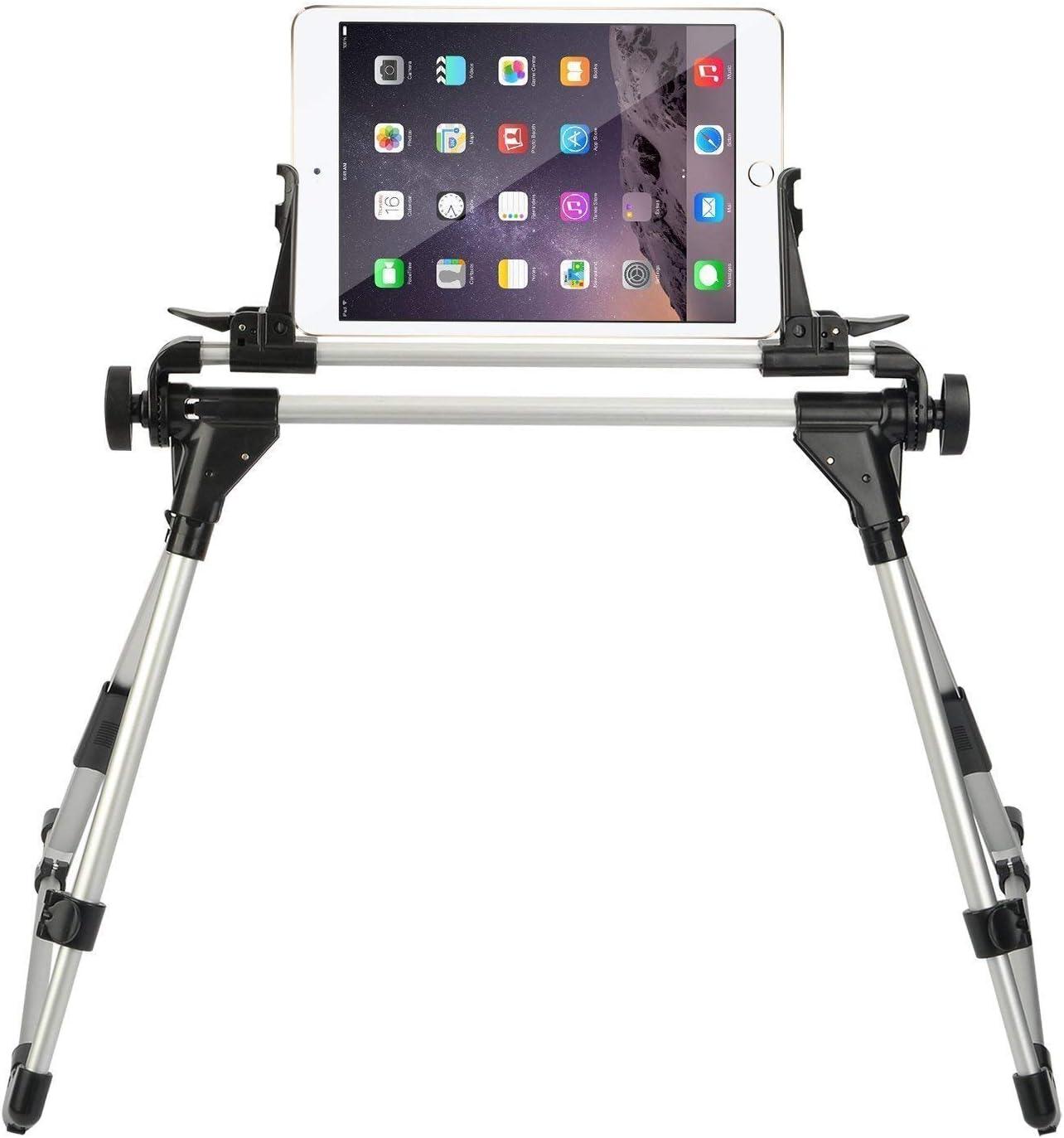 Stillcool Tablet Ständer Verstellbare Kompatibel Für Computer Zubehör