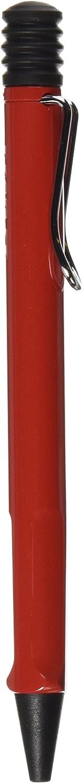L216 Red LAMY Safari Ballpoint
