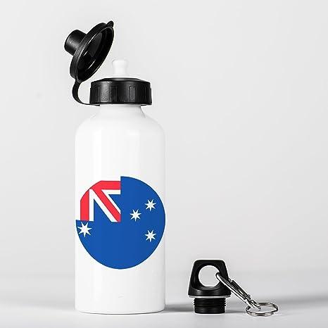 Review Australia Flag Australian Aluminium
