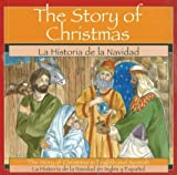 The Story of Christmas, Patricia A. Pingry, 0824941349