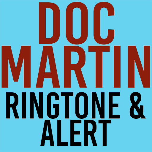 doc-martin-theme-ringtone