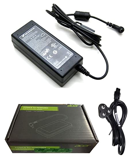 NEW DRIVER: ACER ASPIRE 4535G CARD READER