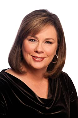 Lisa Jackson