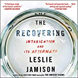 #3: The Recovering