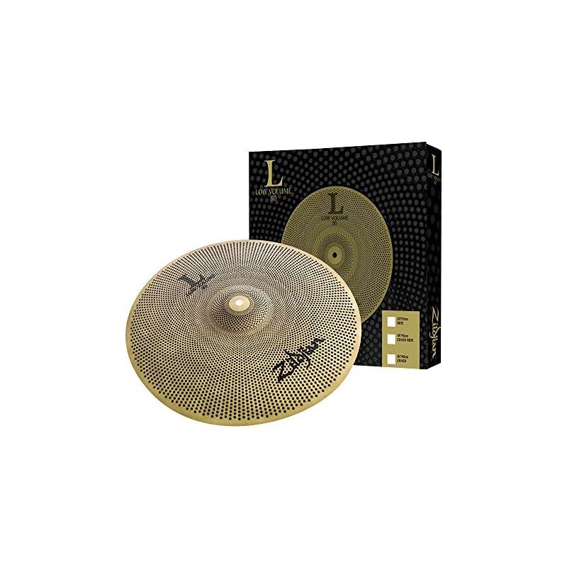 zildjian-l80-low-volume-20-ride-cymbal