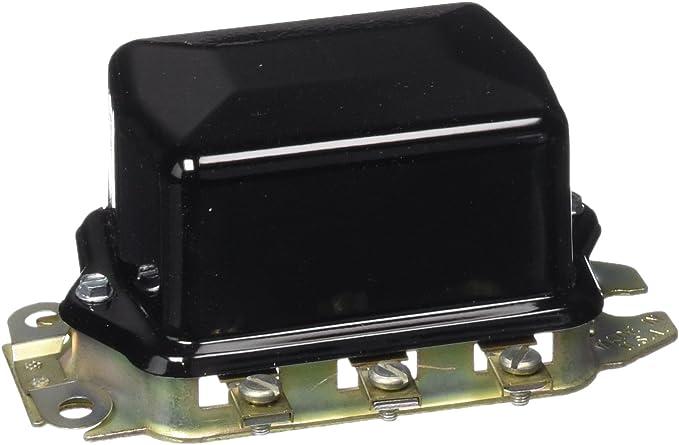 Voltage Regulator VR11 Standard Motor Products