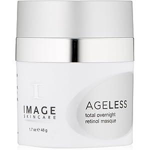 Amazon Com Image Skincare Ageless Total Anti Aging Serum With Vt