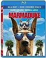 Marmaduke [Blu-ray]