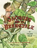 img - for Jacques and de Beanstalk book / textbook / text book