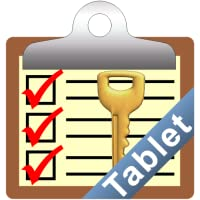 Ultimate To-Do List Tablet License