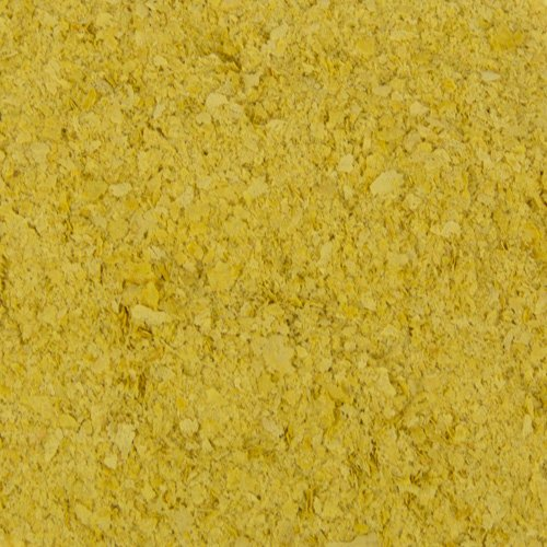 Harmony House Foods Nutritional Yeast Flakes (36 Oz Gallon Size Jug)