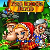 Red Riding Hood [Download]