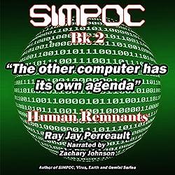 SIMPOC - Human Remnants