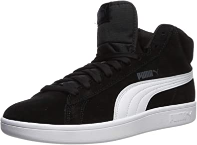 puma basket smash sd