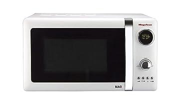 Horno microondas MAG20 Magefesa-4370