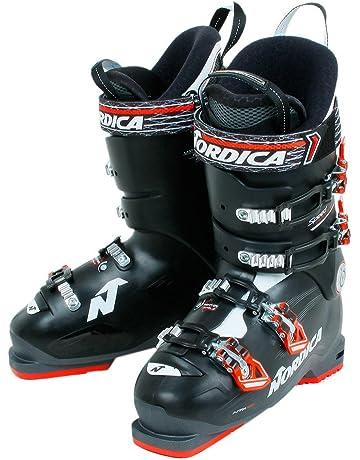 Alpenheat Ski Boot Gloves Ski Boot Covers CHOICE OF SIZES