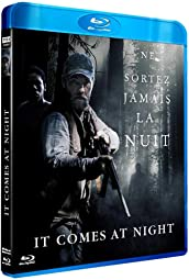 It Comes At Night BLURAY 1080p TRUEFRENCH