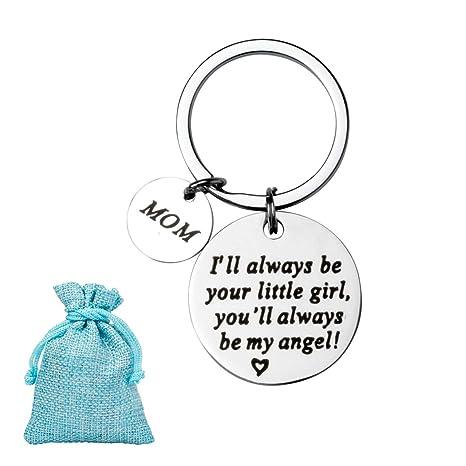 Amazon.com: Regalo para el día de la madre – Regalo de la ...