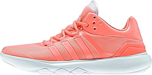 adidas Baskets Running B44525 GT Adan: : Chaussures