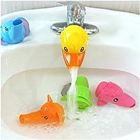 Juegos de accesorios de baño infantiles