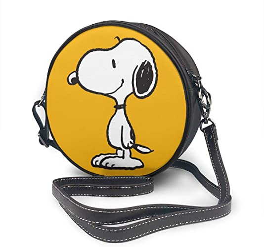 RGLHM Kisspng snoopy for president charlie brown woodstock