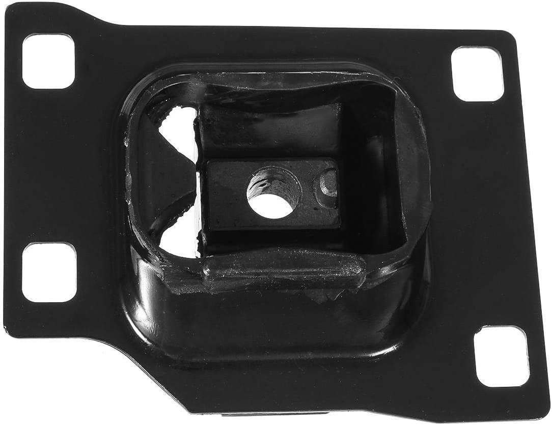 MAXMOUNT A2986 Engine Transmission Mount Replacement For Ford Focus 2.0L 2000-2011//2.3L L4 2003-2007// Ford Transit Connect 2.0L L4 2010-2013
