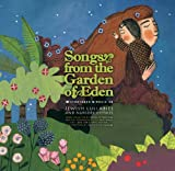 Songs from the Garden of Eden, Nathalie Soussana, 292316346X