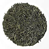 Capital Teas Gyokuro Organic Tea