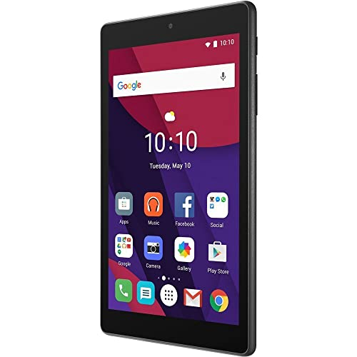 tablet alcatel pixi 3 amazon precio