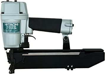 Hitachi N5024A Finish Staplers product image 1