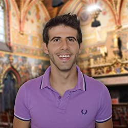 Marco De Carlo