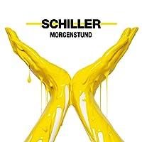 Morgenstund (Limited 180g Doppel-Vinyl Edition) [Vinyl LP]