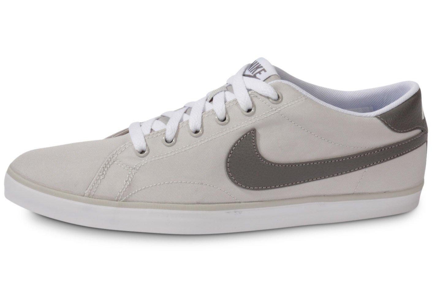 Nike Nike Nike Mercurial Victory IV SG lila 555639 570 9d0120
