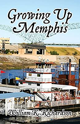 Growing Up Memphis