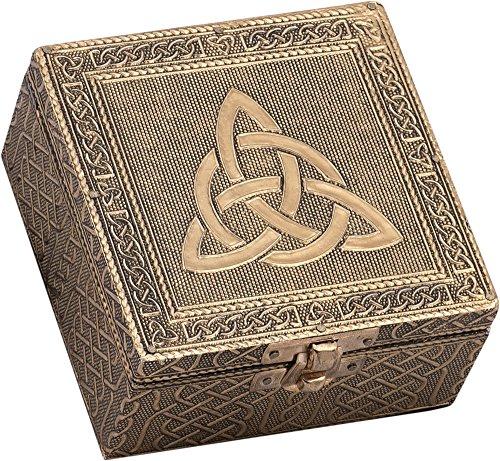 copper box - 9