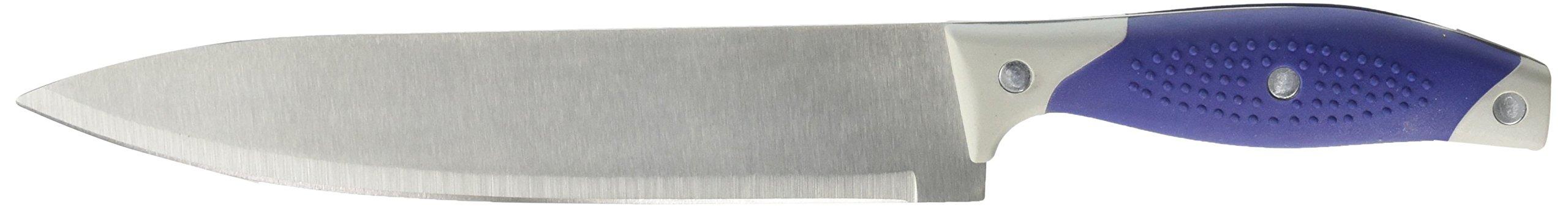 Kole OA611 Professional Chef's Knife, Regular by Kole (Image #1)