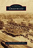 Greenwood (Images of America)