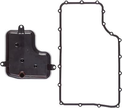 Auto Trans Filter Kit-Premium Replacement ATP B-399