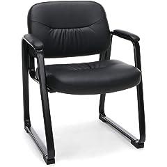 Office Chairs & Sofas | Shop Amazon.com