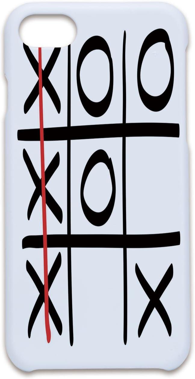 coque iphone 7 xo
