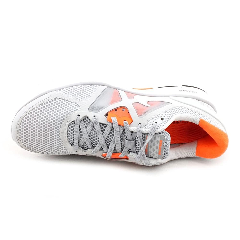 Nike Lunarglide 3 Puste Herresko isC0M