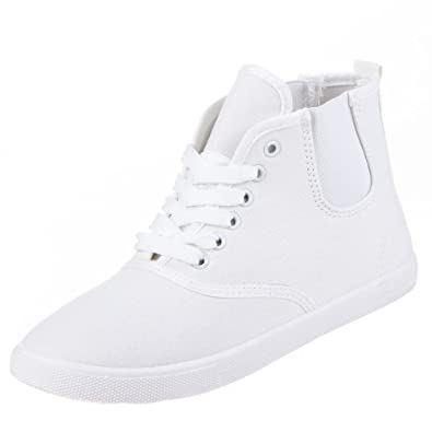 544048b3685749 Damen Schuhe