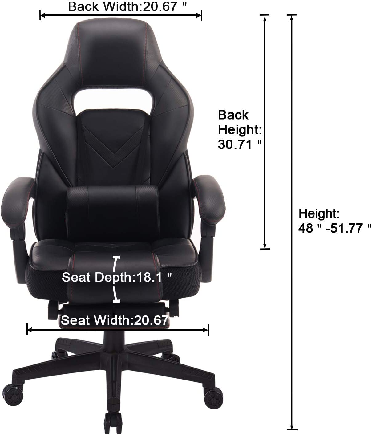 Best Affordable Gaming Chair