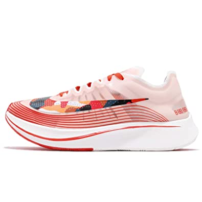 Nike Zoom Fly Sp Men Shoes