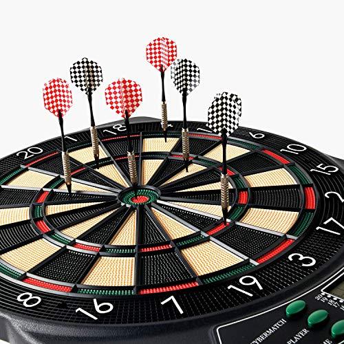 Buy electronic darts
