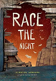 Book Cover: Race the Night